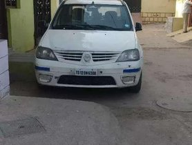 Used 2012 Mahindra Verito D2 MT for sale
