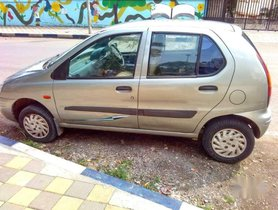 Used 2001 Tata Indica MT for sale