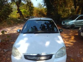 Used Tata Indica 2012 MT for sale