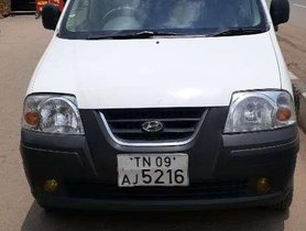 Used 2004 Hyundai Santro Xing XS MT for sale