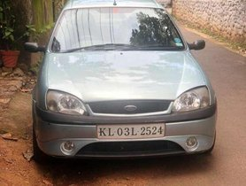2004 Ford Ikon 1.3 EXi MT for sale