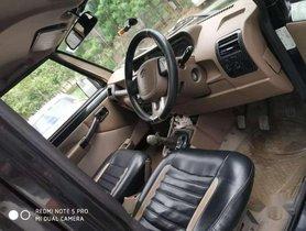 Used 2013 Mahindra Bolero ZLX MT for sale