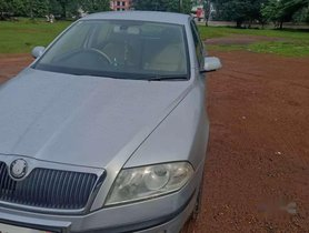 2009 Skoda Laura MT for sale