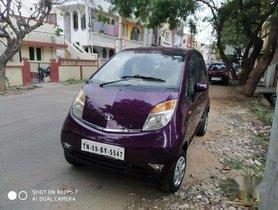 Tata Nano Twist XT, 2014, Petrol MT for sale