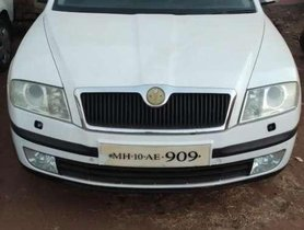 Skoda Laura 2006 MT for sale