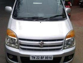 Used 2009 Maruti Suzuki Wagon R VXI MT for sale
