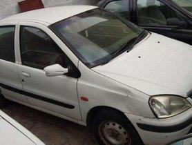 2004 Tata Indigo MT for sale at low price