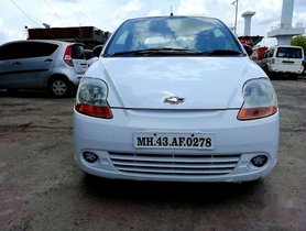 2010 Chevrolet Spark 1.0 MT for sale at low price