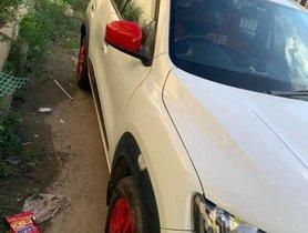 Used 2018 Renault KWID MT for sale