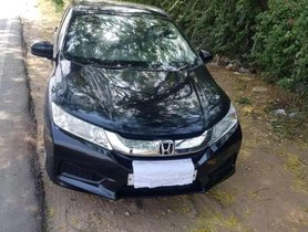 Used 2014 Honda City MT for sale