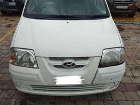 2008 Hyundai Santro Xing GL MT for sale
