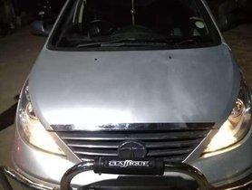 Used Tata Vista 2013 MT for sale