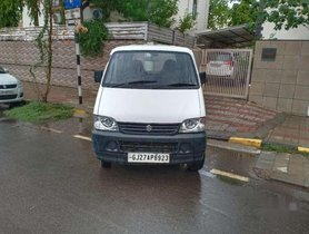 Used Maruti Suzuki Eeco MT for sale