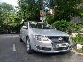 2010 Volkswagen Passat MT for sale at low price