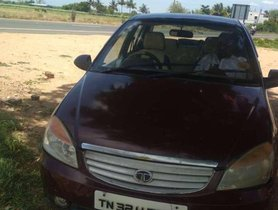 2011 Tata Indigo eCS MT for sale