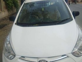 Used 2012 Hyundai Eon Era MT for sale