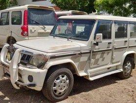 2012 Mahindra Bolero MT for sale