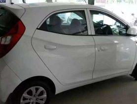 Used Hyundai Eon Sportz MT for sale