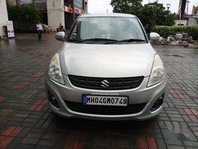 Maruti Suzuki Swift Dzire 2014 MT for sale
