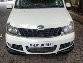 Mahindra Xylo E8 ABS BS-IV, 2012, Diesel MT for sale