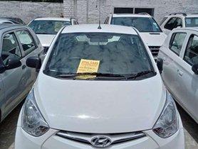 2016 Hyundai Eon Era MT for sale at low price