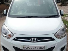 Hyundai i10 2013 Magna MT for sale