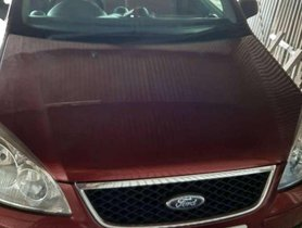 Used 2007 Ford Fiesta 220 MT for sale