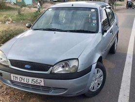 Ford Ikon Rocam 1.3, 2004, Petrol MT for sale