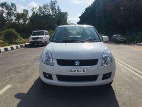 Used Maruti Suzuki Swift VDI 2011 MT for sale