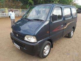 Used Maruti Suzuki Eeco 7 STR, 2011, Petrol MT for sale