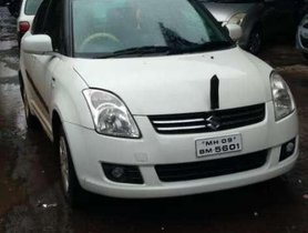 Used Maruti Suzuki Swift Dzire MT for sale at low price