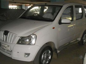 Mahindra Xylo D4 BS-IV, 2012, Diesel MT for sale