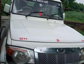 2013 Mahindra Bolero MT for sale at low price