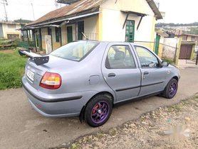 2004 Fiat Siena 1.6 EL MT for sale at low price