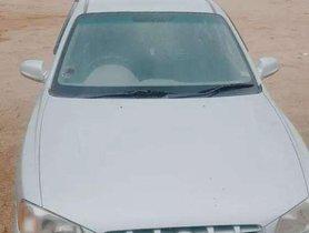 Hyundai Accent VIVA MT 2003 for sale