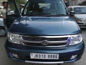 Tata Safari 4x4 VX DiCOR 2.2 VTT, 2011, Diesel MT for sale