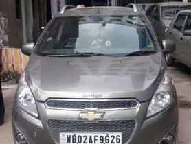 Used 2014 Chevrolet Beat LT MT for sale