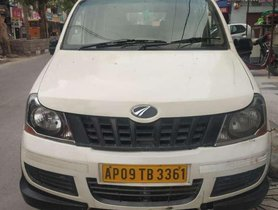 Mahindra Xylo D4 BS-IV, 2014, Diesel MT for sale
