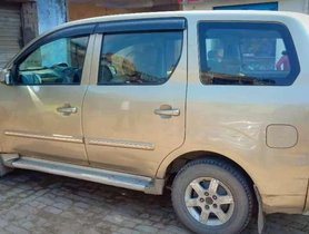 Mahindra Xylo MT 2009 for sale