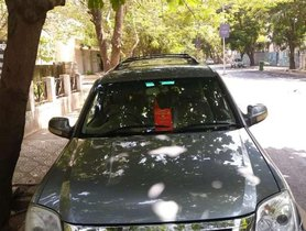 Force Motors Force One MT 2012 for sale