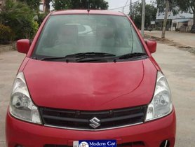 Maruti Suzuki Estilo 2010 MT for sale