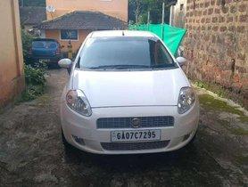 Fiat Punto MT 2009 for sale