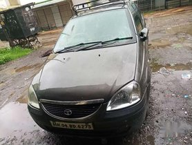 2001 Datsun GO MT for sale at low price