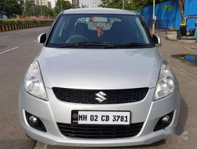 Maruti Suzuki Swift VXI MT 2011 for sale