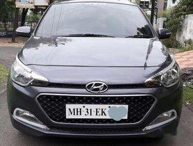 Used Hyundai i20 Asta 1.2 MT 2014 for sale