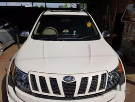 Used 2015 Mahindra XUV 500 AT  for sale