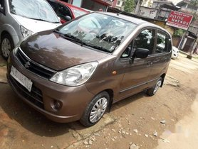 Maruti Suzuki Estilo LXi BS-IV, 2010, Petrol MT for sale