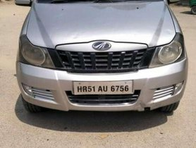 Mahindra Quanto C6, 2012, Diesel MT for sale