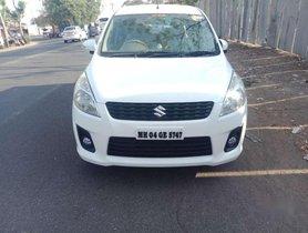 2013 Maruti Suzuki Ertiga ZDI AT for sale at low price