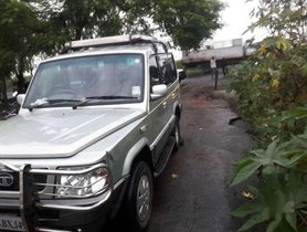 Tata Sumo MT 2007 for sale